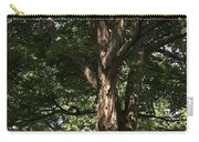 Art In The Park Carry-all Pouch