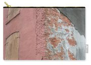 Artful Aging Carry-all Pouch