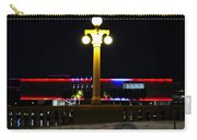 Artistic Lights Carry-all Pouch