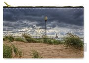 As The Storms Roll Through 2 Carry-all Pouch