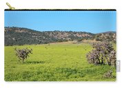 Ash Creek Valley II Carry-all Pouch