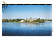 Ashford Castle Hotel, Near Cong, Co Carry-all Pouch