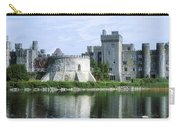 Ashford Castle, Lough Corrib, Co Mayo Carry-all Pouch
