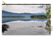 Ashokan Reservoir Carry-all Pouch