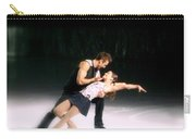 Aspects Of Love Carry-all Pouch