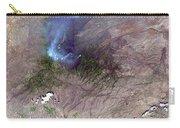 Aspen Fire, Arizona Carry-all Pouch