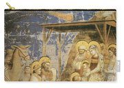 Astronomy In Painting Carry-all Pouch