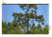 Atchafalaya Basin 42 Carry-all Pouch