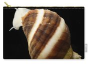 Atlantic Dogwhelk Carry-all Pouch