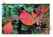 Autumn Composition One Carry-all Pouch