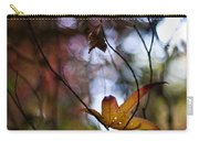 Autumn Mystere Carry-all Pouch