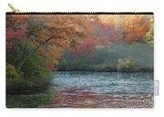 Autumn Splendor 1 Carry-all Pouch