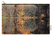 Autumns Art Carry-all Pouch