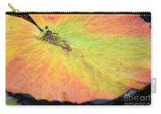 Autumn's Pastel Pallet Carry-all Pouch