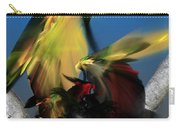 Avian Dreams Series 1-1311 Carry-all Pouch