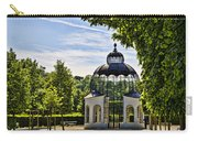 Aviary At Schonbrunn Palace Carry-all Pouch