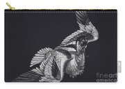 Avocet Carry-all Pouch