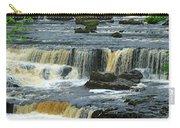 Aysgarth Falls Wensleydale Carry-all Pouch
