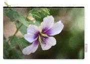 Azalea  Carry-all Pouch