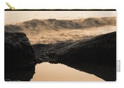 Azores Islands Seascape Carry-all Pouch