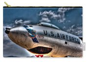 B-47 Stratojet Carry-all Pouch