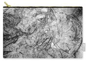 B-w 0506 Carry-all Pouch