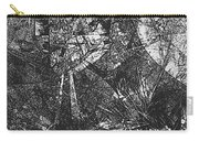 B-w 0522 Carry-all Pouch