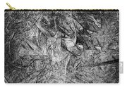 Abstraction 547 - Marucii Carry-all Pouch