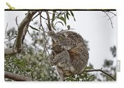 Baby Koala Carry-all Pouch