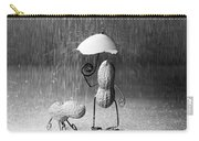 Bad Weather 01 Carry-all Pouch