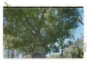 Balboa Tree Carry-all Pouch