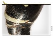 Bald-faced Hornet Stinger Carry-all Pouch