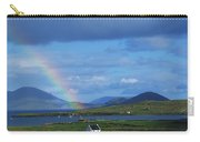 Ballinskellig, Ring Of Kerry, Co Kerry Carry-all Pouch