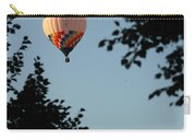 Balloon-7081 Carry-all Pouch