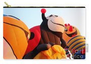 Balloon-nemo-ladybug-jack-7648 Carry-all Pouch