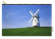 Ballycopeland Windmill, Millisle Carry-all Pouch