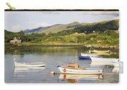Ballycrovane, County Cork, Ireland Carry-all Pouch
