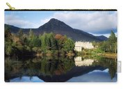 Ballynahinch Castle Hotel, Twelve Bens Carry-all Pouch