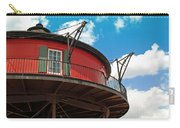 Baltimore Lighthouse Carry-all Pouch