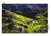Banaue 2 Carry-all Pouch