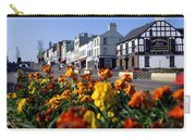 Banbridge, Co. Down, Ireland Carry-all Pouch