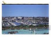 Bangor, Co. Down, Ireland Carry-all Pouch