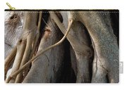 Banyan Carry-all Pouch