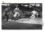 Baseball: Washington, 1925 Carry-all Pouch