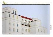 Baton Rouge Hilton Carry-all Pouch