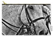 Battle Horse V2 Carry-all Pouch