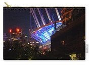 B.c. Place At Night Carry-all Pouch