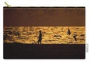 Beach Boy Carry-all Pouch