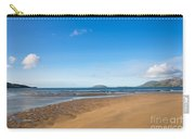 Beach Ireland Carry-all Pouch