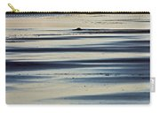 Beach Patterns Carry-all Pouch